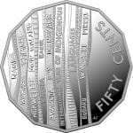 2019 Int Year of Indigenous Languages_50c Silver proof_REV (Medium)