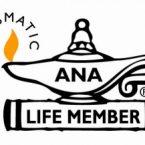 ANA-life-member-300x217