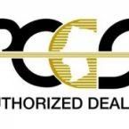 PCGS-Logo1-300x180