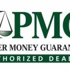 PMG-Logo-300x180